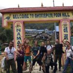 Kathmandu Tour among world's excellent destination